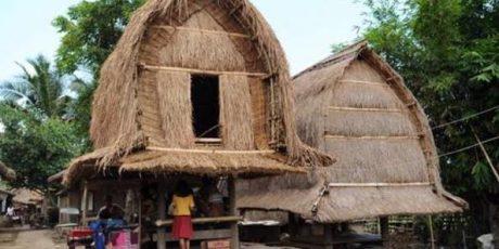 Hotel Di kota Mataram Diminta Tunjukkan Budaya Tradisional