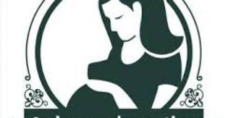 Sampai Agustus 2015, Kematian Ibu Melahirkan di NTB Capai 57 Orang