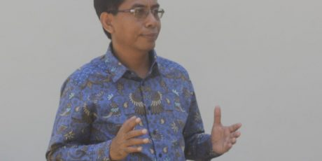 PKS Rekomendasikan Zul-Rohmi Jilid II, Namun Tetap Siapkan Opsi Lain