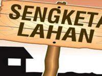 """Soal Sengketa Lahan """"Kebun Kopi"""", Pemprov NTB Akan Ajukan PK"""