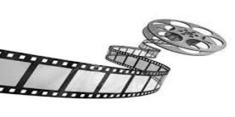 Tahun 2015, NTB Bentuk Lembaga Sensor Film