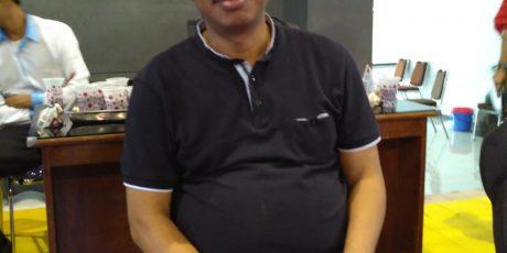 Kasus TKW Diduga Hilang Ginjal,  Sirra Prayuna Siapkan Langkah Hukum