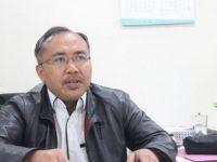 PKS Dorong Pemerintah Terapkan Digitalisasi dalam PPKM Lanjutan