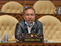 Cegah Corona, Presiden Diminta Buat Kebijakan Larangan WNA China dan India Masuk ke Indonesia