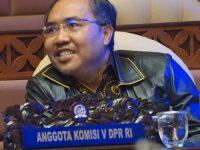 SJP : Pemerintah Harus Siap Antisipasi Kerugian Perusahaan Pengangkutan Mudik