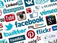 Panwaslu Kesulitan Awasi Kampanye di Media Sosial