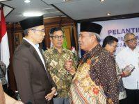 Haul II Almagfurullah TGH Ahmad Taqiuddin Mansur Digelar, Atqia TV Diluncurkan
