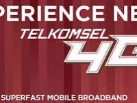 Ini Dia Apresiasi Bagi Pelanggan Setia Telkomsel di Bali & Nusa Tenggara