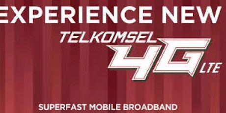 Telkomsel Traktir Pelanggan di Program 'Traktir Nasional' dan 'Traktir Ramadhan'