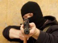 Terduga Teroris Tewas Ditembak di Dompu, Densus 88 juga Menembak Kakak dan Iparnya