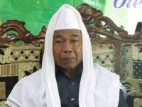 Mengenang TGH M Syukron, Tuan Guru yang  Bersahaja dan Gigih Berdakwah