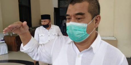 Selain Dituntut Tetap Disiplin Prokes, Ibu Hamil di Kota Mataram Juga Bisa Ikuti Vaksin