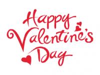 MUI Kota Mataram Larang Perayaan Hari Valentine