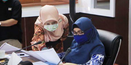 Proyek SPAM Regional Harus Jadi Solusi Krisis Air Bersih
