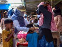 Kota Mataram Jadi Episentrum Covid, Butuh Penanganan Ekstra