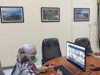 Tangani Corona, Pemprov NTB Siapkan 380 Ruang Isolasi