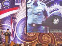 Wapres Tegaskan Omnibus Law Tidak akan Menghilangkan Otonomi Daerah