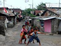 Pemerintah Kabupaten Kota Masih Lamban Entaskan Kemiskinan