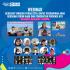 Forum Anak NTB Dorong Terciptanya Generasi Tangguh untuk Cegah Perkawinan Anak