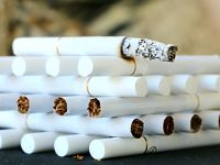 Kenaikan Harga Rokok Menyumbang Kemiskinan Baru?