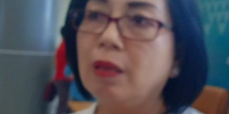 Dampak Corona, Tiga Ribuan Karyawan di NTB Sudah Mulai Dirumahkan
