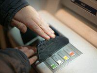 Diduga Jadi Korban Pembobolan ATM, Rp 196 Juta Raib