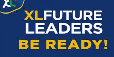 XL Future Leaders,  Mahasiswa Adu Gagasan Lahirkan Solusi Digital Bagi UKM